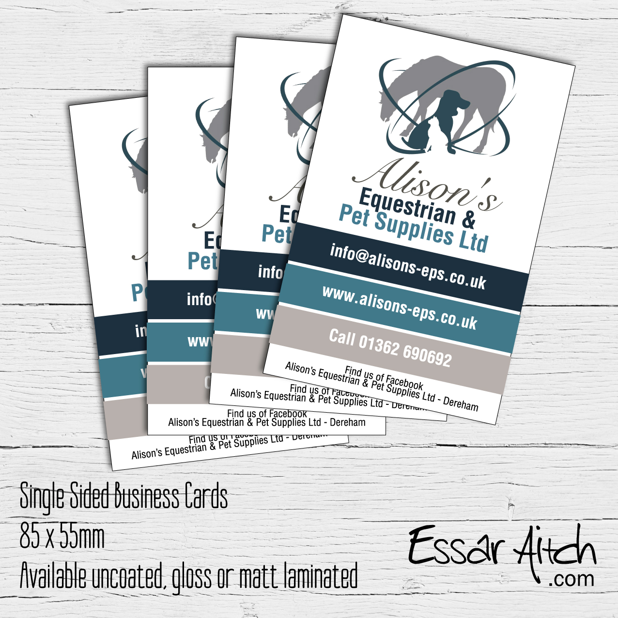 Fantastic equestrian business cards images business card ideas equestrian business cards uk image collections card design and reheart Gallery